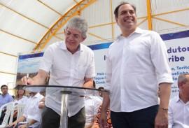 ricardo abre licitacao em sta cruz do capibaribe foto jose marques 5 270x183 - Ricardo assina termo de cooperação com Governo de Pernambuco para construção de adutora
