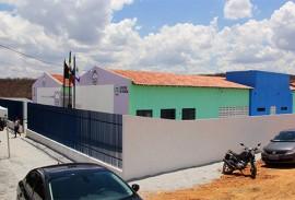 ricardo em pedra branca inaugura escola foto jose marques 6 270x183 - Ricardo entrega escola e autoriza construção da Estação de Tratamento de água em Pedra Branca