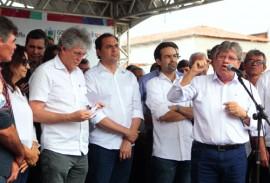 ricardo faz licitacao em barra de sao miguel foto jose marques 4 270x183 - Ricardo assina termo de cooperação com Governo de Pernambuco para construção de adutora