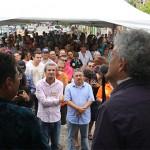 ricardo inaugura estrada de camalau a sao joao do tigre_foto francisco franca (9)