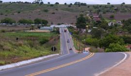 ricardo inaugura estrada pilar a juripiranga foto jose marques 1 270x158 - Ricardo entrega pavimentação da PB-048 beneficiando 22 mil habitantes de Pilar e Juripiranga
