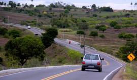 ricardo inaugura estrada pilar a juripiranga foto jose marques 2 270x158 - Ricardo entrega pavimentação da PB-048 beneficiando 22 mil habitantes de Pilar e Juripiranga