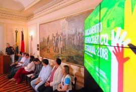 ricardo lanca orcamento democratico2018 foto jose marques 2 270x183 - Ricardo lança Orçamento Democrático e ressalta sua importância como instrumento de democracia