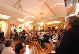 ricardo lanca orcamento democratico2018 foto jose marques 3 270x183 - Ricardo lança Orçamento Democrático e ressalta sua importância como instrumento de democracia