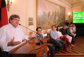 ricardo lanca orcamento democratico2018 foto jose marques 6 270x183 - Ricardo lança Orçamento Democrático e ressalta sua importância como instrumento de democracia