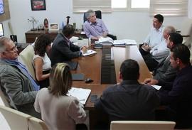ricardo reunido com natura foto jose marques 4 270x183 - Ricardo se reúne com representantes de institutos que apoiam as Escolas Cidadãs Integrais