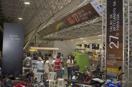 salao11dia 29 270x179 - Artesãos faturam mais de R$ 500 mil em 10 dias de Salão