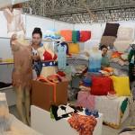 sec de turismo visita montagem do salao de artesanato foto walter rafael (22)