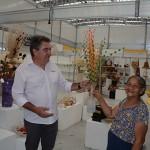 sec de turismo visita montagem do salao de artesanato foto walter rafael (5)