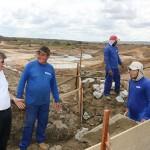 sec joao azevedo visita obras da barragem de desterro foto francisco franca (11)portal