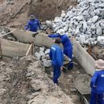 sec joao azevedo visita obras da barragem de desterro foto francisco franca (5)portal