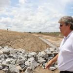 sec joao azevedo visita obras da barragem de desterro foto francisco franca (6)