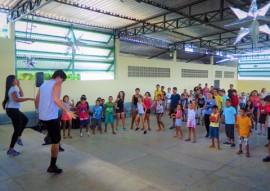 sedh projeto CSUs de ferias foto divulgacao 1 270x191 - Governo realiza 2ª edição do Projeto CSUs em Férias para 3 mil crianças e adolescentes