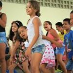 sedh projeto CSUs de ferias_foto divulgacao (2)