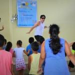 sedh projeto CSUs de ferias_foto divulgacao (3)