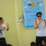 sedh projeto CSUs de ferias_foto divulgacao (4)