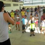 sedh projeto CSUs de ferias_foto divulgacao (5)
