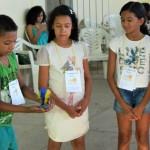 sedh projeto CSUs de ferias_foto divulgacao (8)