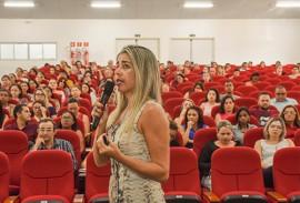 see projetos caminho da gestao participativa foto delmer rodrigues 3 270x183 - Projeto Caminhos da Gestão Participativa é realizado em João Pessoa e Mamanguape nesta segunda-feira