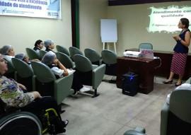 ses Hospital de Trauma da Capital promove treinamentos para copeiros 2 270x191 - Hospital de Trauma da Capital promove treinamentos para copeiros