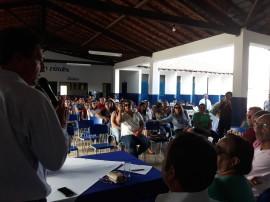 simpósio cg 270x202 - Secretaria da Educação realiza Simpósio de Educação Integrada em Campina Grande