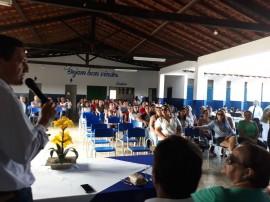 simpósio cg1 270x202 - Secretaria da Educação realiza Simpósio de Educação Integrada em Campina Grande