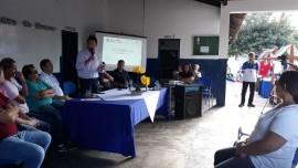 simpósio cg3 270x152 - Secretaria da Educação realiza Simpósio de Educação Integrada em Campina Grande