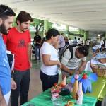 sudema atende 21 municipios paraibanos com acoes de educacao ambiental (2)