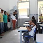 sudema atende 21 municipios paraibanos com acoes de educacao ambiental (4)