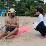 sudema atende 21 municipios paraibanos com acoes de educacao ambiental (8)
