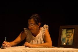 teatro outubros5 270x180 - Circuito Cardume apresenta 16 espetáculos nas áreas de teatro, dança e circo
