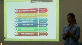 trauma 2 270x151 - Hospital de Trauma lança campanha Segurança do Paciente