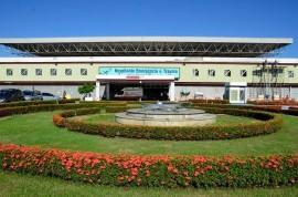 trauma 3 270x178 - Hospital de Trauma-JP registra aumento de 30% do número de vítimas de atropelamento em 2017