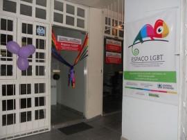 01.06.11 centro lgbt 270x202 - Governo trabalha para constituir a rede de proteção de direitos de LGBT
