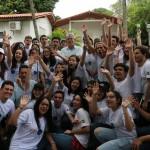 16.02.18 giramundo_recepcao_alunos_granja_fotos francisco franca3 (4)