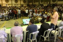 20180201213250 IMG 4927 270x180 - ODE 2018: Ricardo abre ciclo de audiências públicas em Itaporanga