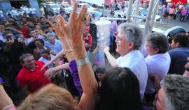 BOA VENTURA 7 foto José Marques 3 270x158 - Ricardo entrega adutora que beneficia 12 mil moradores de Diamante e Boa Ventura