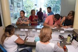DAN 8599 270x180 - Inscrições para Centro de Línguas do Estado continuam abertas