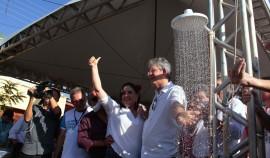 DIAMANTE 11 foto José Marques 7 270x158 - Ricardo entrega adutora que beneficia 12 mil moradores de Diamante e Boa Ventura