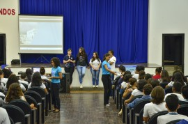 DiegoNóbrega - Dia D do Gira Mundo (3)