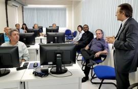 Foto_abertura_do_treinamento_do_E-Fisco_1_ok