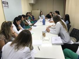 IMG 20180209 WA00201 270x202 - Fisioterapia do Hospital de Trauma realiza atividade com equipe multiprofissional