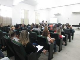 IMG 8689 270x202 - Governo discute regulamentação de parcerias entre instituições de ensino e saúde pública