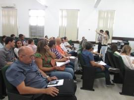 IMG 8691 270x202 - Governo discute regulamentação de parcerias entre instituições de ensino e saúde pública