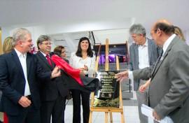 MEMORIAL10 inauguracao 270x176 - Ricardo participa do lançamento de arquivo e memorial na Fundação Casa de José Américo