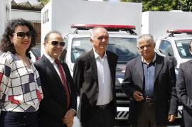 MG 0405 270x179 - Instituto de Polícia Científica da Paraíba recebe novos veículos