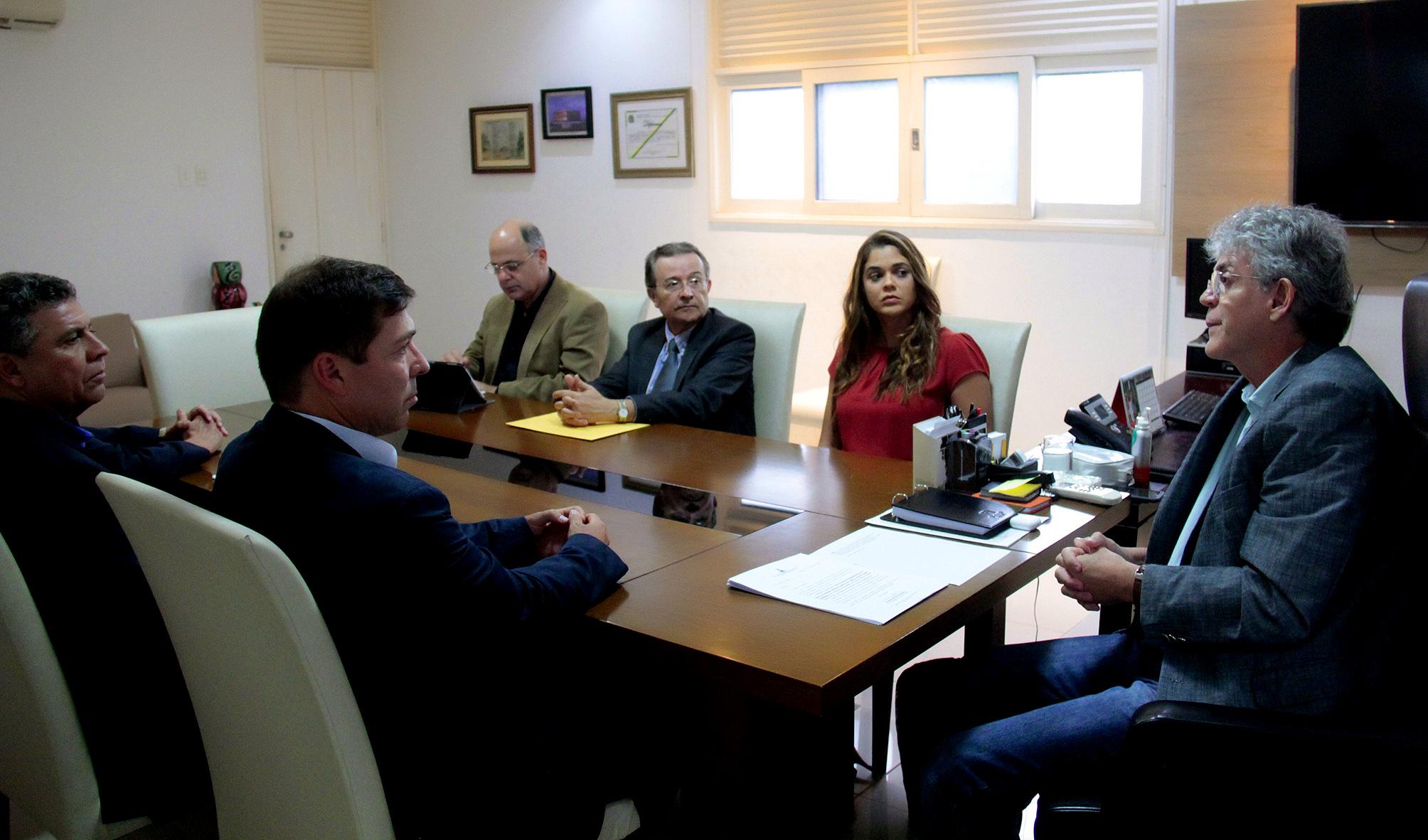 REUNIAO COTEMINAS- foto José Marques (2)