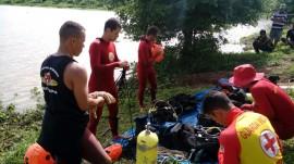 WhatsApp Image 2018 02 26 at 12.33.44 270x151 - Equipe de mergulho do CBMPB realiza busca de corpo no município de Bonito de Santa Fé