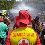 bombeiros avalia resultados da operacao carnaval 2018 (4)