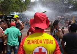 bombeiros avalia resultados da operacao carnaval 2018 4 270x191 - Corpo de Bombeiros divulga resultados da Operação Carnaval 2018